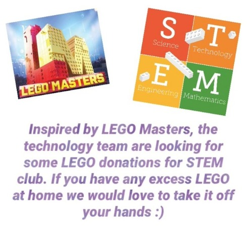 STEM LegoRequest.jpg