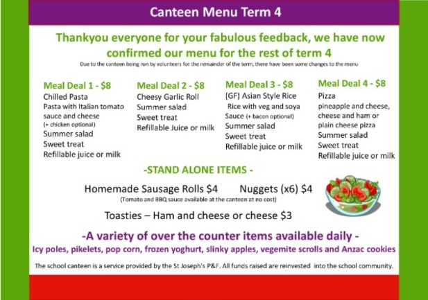 Canteenmenu_flyer_Wk4T4_Page_1.jpg