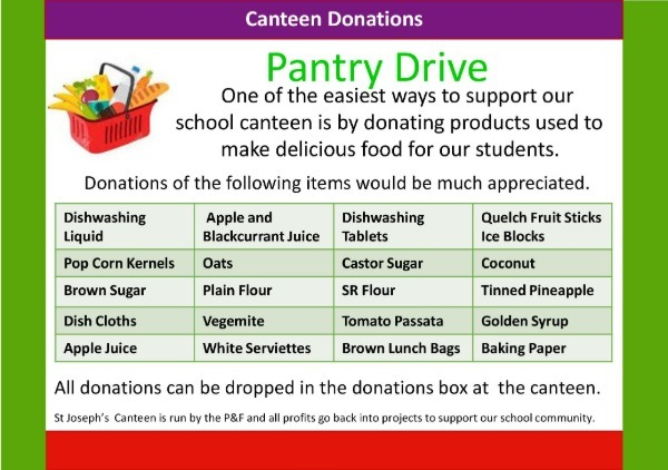 Canteen_Pantry_Drive_Page_1.jpg