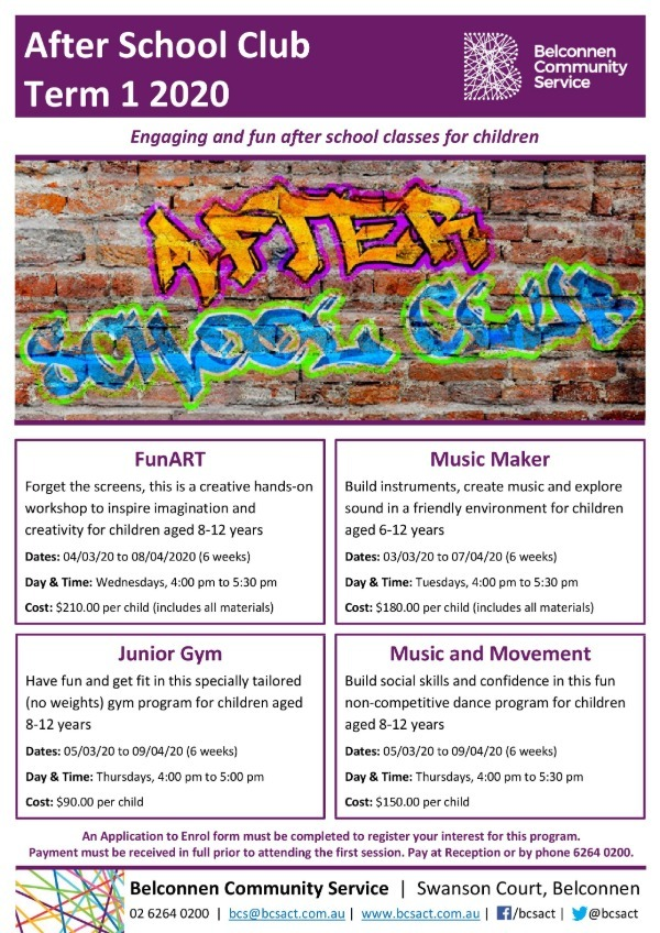 S1_2020_Flyer_Childrens_Classes_After_School_Club_Page_1.jpg